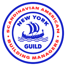 The Scandinavian American Building Managers Guild (SABMG)